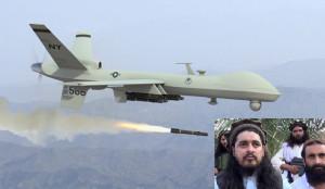 us-drone-kills-ttp-cheif-hakimullah-mehsud
