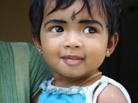 305876-indian-baby-girl