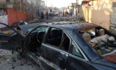 334670_Iraq-bomb-attacks