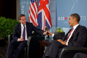 David_Cameron_and_Barack_Obama_at_the_G20_Summit_in_Toronto