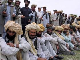 South-Waziristan
