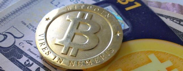 Bitcoin 645x250