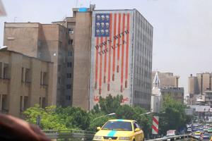 iran_0028