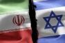 israel-iran-argentina-m-29608