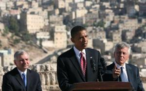 obama-middle-east-4_779947c