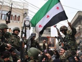syrian-revolution-fsa-1372802089-0-s-307x512
