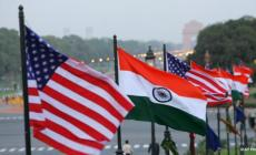 2010_0603_us_india_flags
