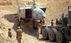 Afghanistan-US-war