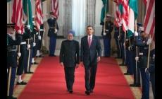 Cross_hall_India_USA (1)