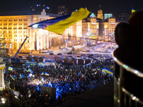Euromaidan_03