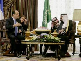 Saudi_Arabia_King_Abdullah_speaks_with_French_President_Francois_Hollande_Riyadh_Saudi_Arabia_640_001 (1)