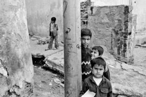 kurdistan_02
