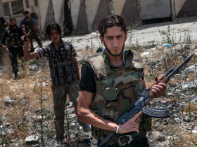 rebel-fighters-in-southern-syria-data