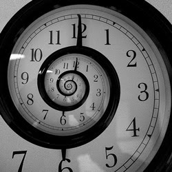 surreal_clock-001