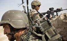 afghan_us_troops_reuters_360
