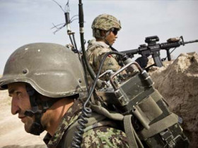 afghan_us_troops_reuters_360