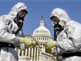 anthraxbioterror