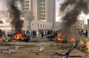 irak-explosion-40-muertos
