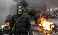 protesti-v-ukrajini-2014-