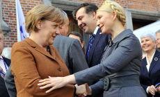 748px-EPP_Summit_March_2011_(67)