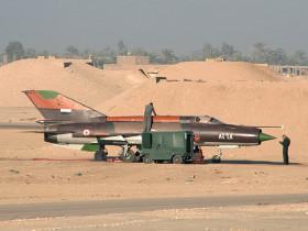 SU_AF_8468_MiG21_R_LXB_20100224_2