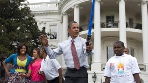 obama-sword-fight (1)