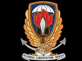 silendo-libertaem-servo11