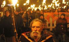 ukraine25