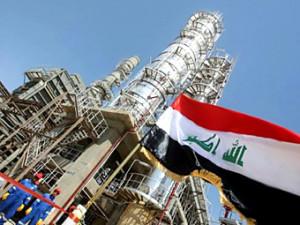 irak_o98ilgas