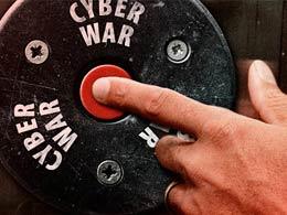 cyber-war-b-2-22-012