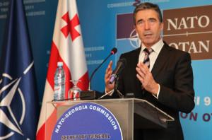 Rasmussen-PressConference