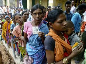 indiaelections_450x300