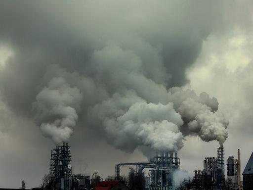 Загрязнение атмосферы наносит смертельный удар по Китаю и Индии  Но недавно опубликованный доклад Всемирной Организации Здравоохранения стал своего рода сенсацией ежегодно от загрязнения атмосферы в мире