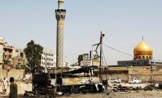 iraqi2