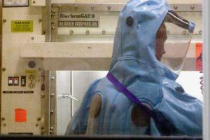 biohazard_suit.jpg.size.xxlarge.promo