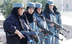 p_afghanistan-female-police