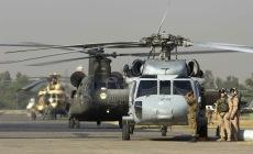 ArmyHelicopterMI-1717