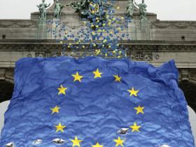EU435345345