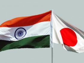 08-India-Japan-Maritime-RelationshipU