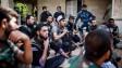 Al-Nusra-Front-in-Syria