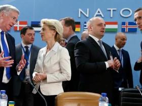 NATO34324234