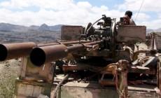 yemen-security