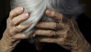 What-is-Alzheimers-Disease1