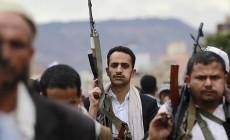 Yemen-L