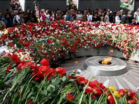 armenia-genocide-memorial