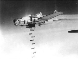 b17bombers