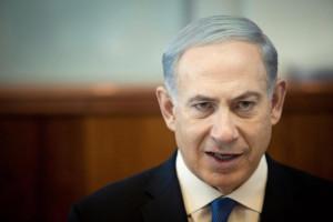 benjamin_netanyahu_iran_nuke_deal
