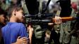 children-recruits-syria-isis-si
