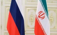 -iran-energy-deal.si