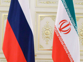 -iran-energy-deal.si